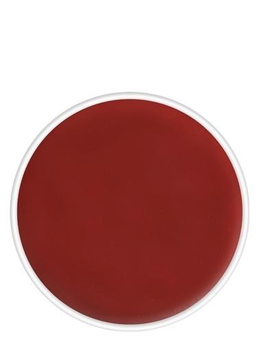 Kryolan Lip Rouge Pearl Refill Kahve